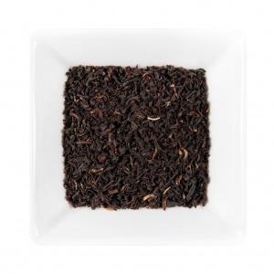 Kenianer Marinyn FBOP schwarzer Tee loser Tee 100G