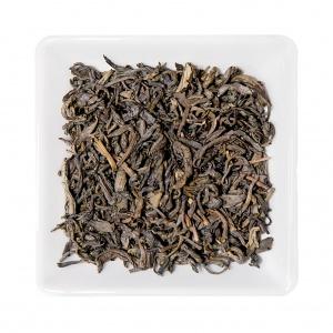 Chine Dragon Yunnan thé en vrac 100G
