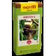 Cafés Trottet Capsules Mocca 6 Bio 10S