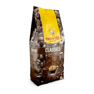 Classico Coffeebeans 1kg