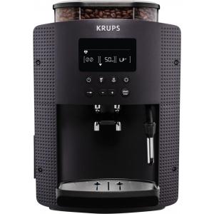 Krups EA815B