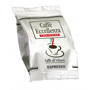 Espresso Point®*...