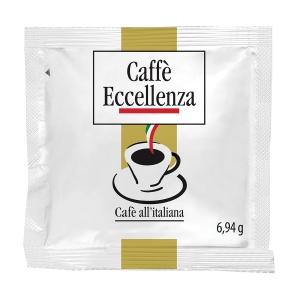 Eccellenza Espresso E.S.E....