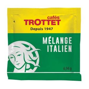 Mélange Italien Dosettes en...