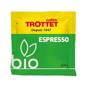 Espresso Bio E.S.E. 44mm pads