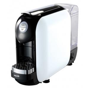 G63 Lavazza Espresso...