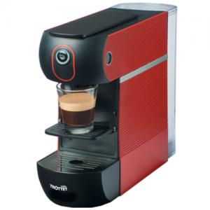 436 Rot Lavazza Espresso...