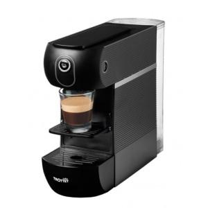 436 Grise Lavazza Espresso...