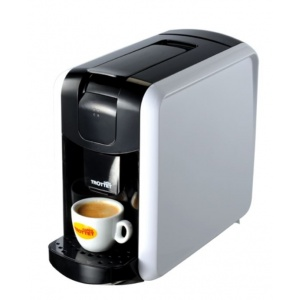 P89 Lavazza Espresso...