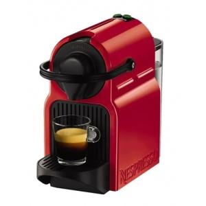 Krups Nespresso Inissia...