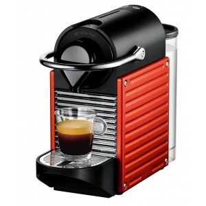 DeLonghi Nespresso®* Pixie...