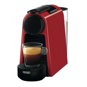 DeLonghi Nespresso®*...