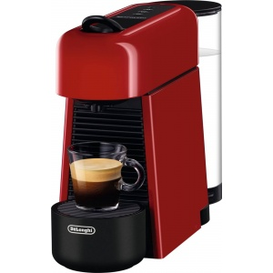 Delonghi Essenza Plus EN200.R
