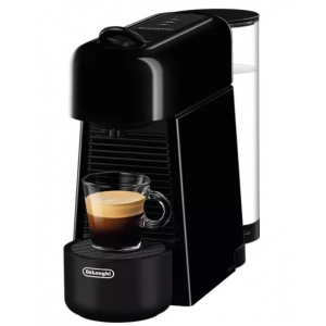 Delonghi Essenza Plus EN200.B