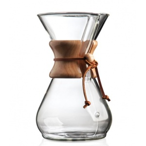 Chemex Cafetiere 6 Tasses