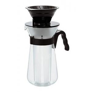 Hario Eiskaffee-Karaffe