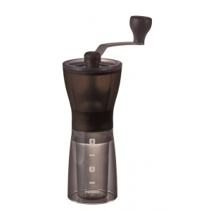 Hario Mini Slim Kaffeemühle...