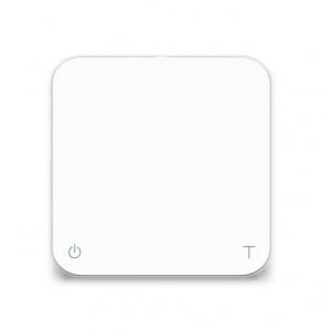 ACAIA Digital Scale Pearl...