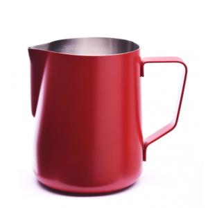 Pot A Lait 590Ml Rouge