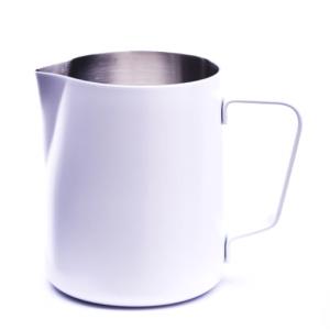 Concept-Art – Pot à lait...