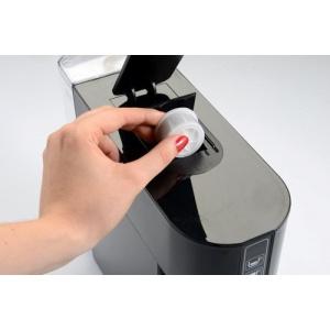 436 Rouge Lavazza Espresso Point®* compatible