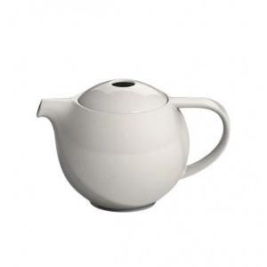 Loveramics teapot with...