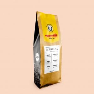 Coffeebeans Brazil Bob-Link...