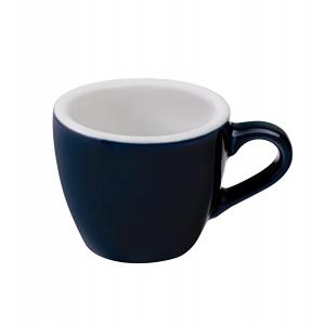 Loveramics Tasses espresso...