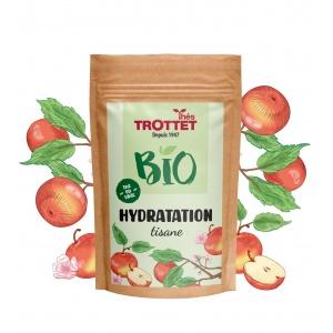 Bulk Bio Hydration...